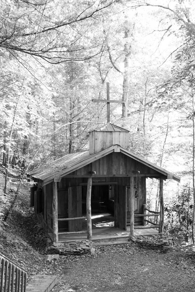 IMG_0112_chapel-X2.jpg